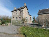 French property for sale in ST AUBIN DES BOIS, Calvados - €119,900 - photo 10