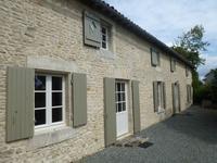 maison à vendre à SURIN, Deux_Sevres, Poitou_Charentes, avec Leggett Immobilier