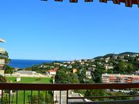 French property, houses and homes for sale inMANDELIEU LA NAPOULEAlpes_Maritimes Provence_Cote_d_Azur