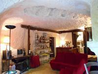 Maison à vendre à POCE SUR CISSE en Indre et Loire - photo 3