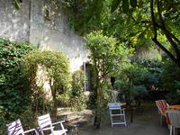 Maison à vendre à POCE SUR CISSE en Indre et Loire - photo 8
