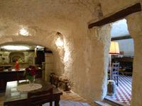 Maison à vendre à POCE SUR CISSE en Indre et Loire - photo 1