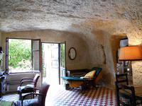 Maison à vendre à POCE SUR CISSE en Indre et Loire - photo 4