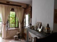 Maison à vendre à POCE SUR CISSE en Indre et Loire - photo 5