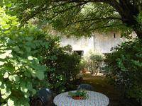 Maison à vendre à POCE SUR CISSE en Indre et Loire - photo 6