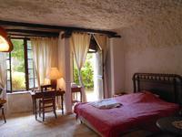 Maison à vendre à POCE SUR CISSE en Indre et Loire - photo 2