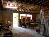 Maison à vendre à POCE SUR CISSE en Indre et Loire - photo 9
