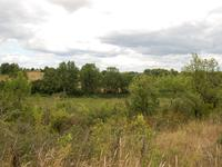 French property for sale in BERGERAC, Dordogne - €197,000 - photo 9