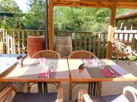 French property for sale in TONNEINS, Lot et Garonne - €244,000 - photo 3