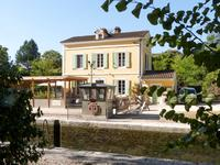 French property for sale in TONNEINS, Lot et Garonne - €244,000 - photo 2