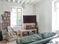 French property for sale in TONNEINS, Lot et Garonne - €244,000 - photo 9