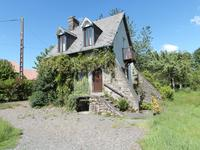 French property, houses and homes for sale in ST MAUR DES BOIS Manche Normandy