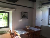 French property for sale in ST MAUR DES BOIS, Manche - €88,000 - photo 5
