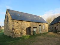 French property for sale in SOUCE, Mayenne - €181,500 - photo 3