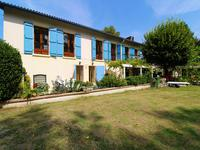 French property, houses and homes for sale inST JEAN DE THURACLot_et_Garonne Aquitaine