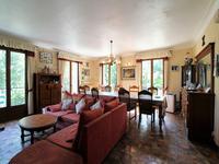 Maison à vendre à ST JEAN DE THURAC en Lot et Garonne - photo 3
