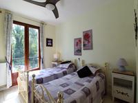 Maison à vendre à ST JEAN DE THURAC en Lot et Garonne - photo 6