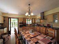Maison à vendre à ST JEAN DE THURAC en Lot et Garonne - photo 4