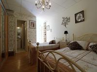 Maison à vendre à ST JEAN DE THURAC en Lot et Garonne - photo 7