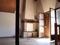 French property for sale in PIONNAT, Creuse - €119,900 - photo 3