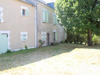 French property for sale in PIONNAT, Creuse - €119,900 - photo 2