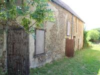 French property for sale in PIONNAT, Creuse - €119,900 - photo 10