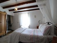 French property for sale in CASTELSAGRAT, Tarn et Garonne - €194,400 - photo 6