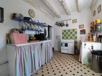 French property for sale in CASTELSAGRAT, Tarn et Garonne - €194,400 - photo 4
