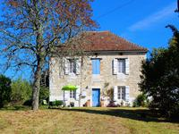 French property for sale in CASTELSAGRAT, Tarn et Garonne - €194,400 - photo 1
