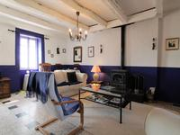 French property for sale in CASTELSAGRAT, Tarn et Garonne - €194,400 - photo 2