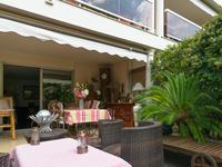 French property for sale in CAGNES SUR MER, Alpes Maritimes - €399,000 - photo 4