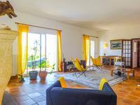 Maison à vendre à MANOSQUE en Alpes de Hautes Provence - photo 4