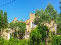 Maison à vendre à MANOSQUE en Alpes de Hautes Provence - photo 2