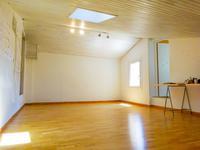 Maison à vendre à MANOSQUE en Alpes de Hautes Provence - photo 5