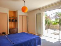 Maison à vendre à MANOSQUE en Alpes de Hautes Provence - photo 8