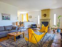 Maison à vendre à MANOSQUE en Alpes de Hautes Provence - photo 3