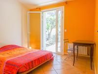 Maison à vendre à MANOSQUE en Alpes de Hautes Provence - photo 7