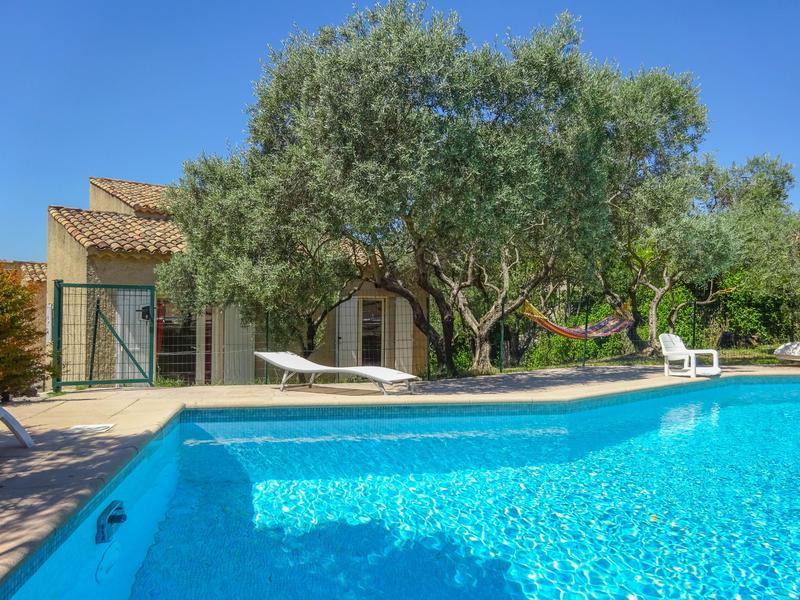Maison à vendre à MANOSQUE(04100) - Alpes de Hautes Provence
