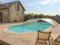 French property for sale in FENERY, Deux Sevres - €339,200 - photo 2
