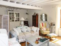 French property for sale in FENERY, Deux Sevres - €339,200 - photo 4