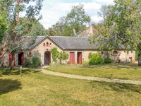 French property for sale in FENERY, Deux Sevres - €339,200 - photo 10