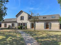 houses and homes for sale inFENERYDeux_Sevres Poitou_Charentes