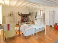 French property for sale in FENERY, Deux Sevres - €339,200 - photo 5