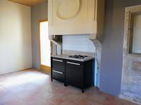 French property for sale in SONNAC, Charente Maritime - €82,500 - photo 7