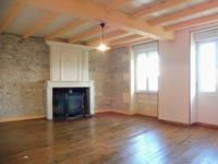 French property for sale in SONNAC, Charente Maritime - €82,500 - photo 8
