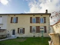 French property, houses and homes for sale inSONNACCharente_Maritime Poitou_Charentes