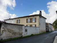 French property for sale in SONNAC, Charente Maritime - €88,000 - photo 3
