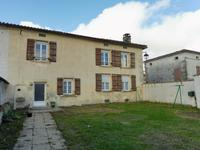 French property for sale in SONNAC, Charente Maritime - €88,000 - photo 2