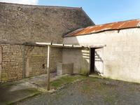 French property for sale in SONNAC, Charente Maritime - €82,500 - photo 4