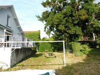 French property for sale in REIMS, Marne - €214,000 - photo 3